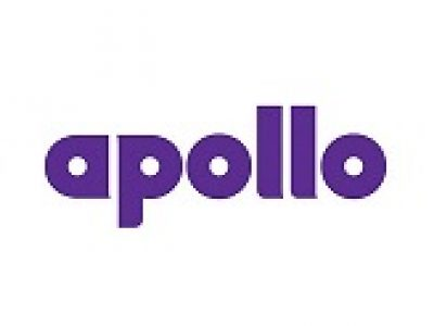 APOLLO- lOGO-1